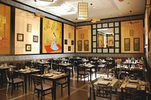 Dicas de quadros para decorar restaurantes
