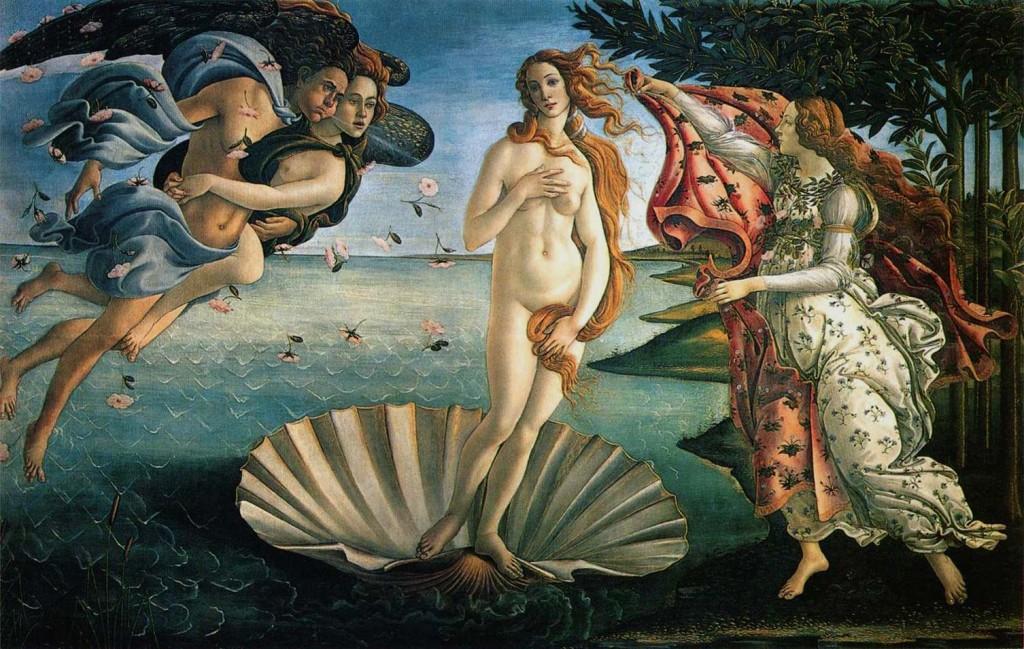 botticelli_birth_venus
