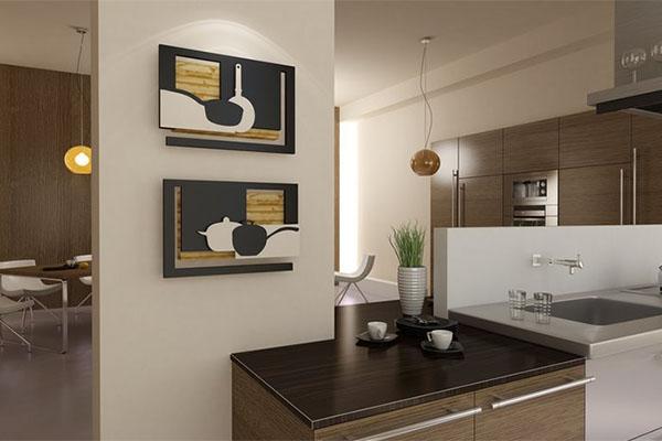 a3ff5ff9a escultura-de-parede-gourmet escultura-de-parede escultura-de-parede-