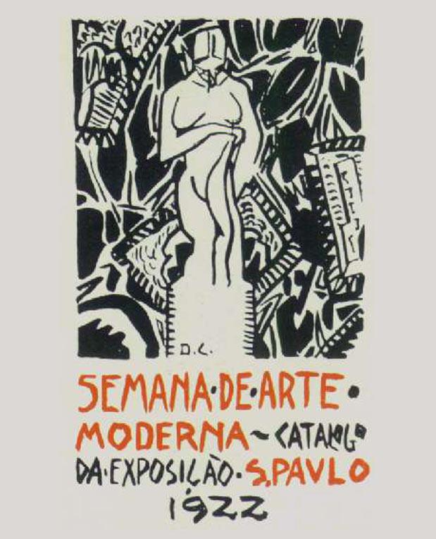 Semana_de_arte_moderna_1922