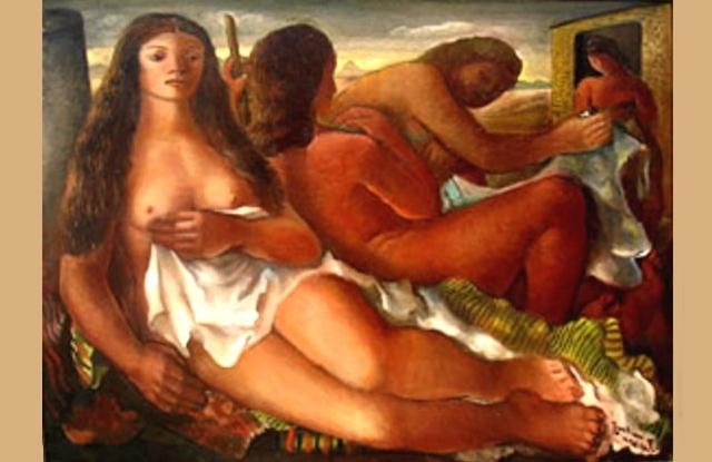 Vênus-–-1938