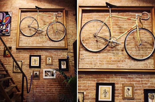 1083842_faca-voce-mesma-uma-decoracao-utilizando-bicicletas