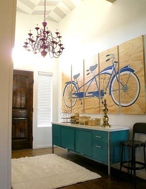 bicicleta_painel_vintagerevivals