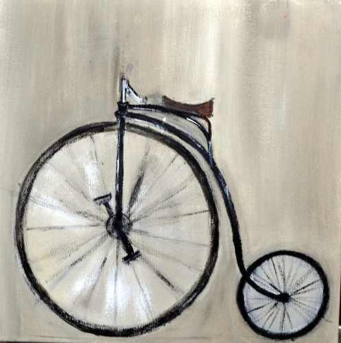 quadro-bicicleta-gutz-casa-8847-MLB20009359899_112013-O