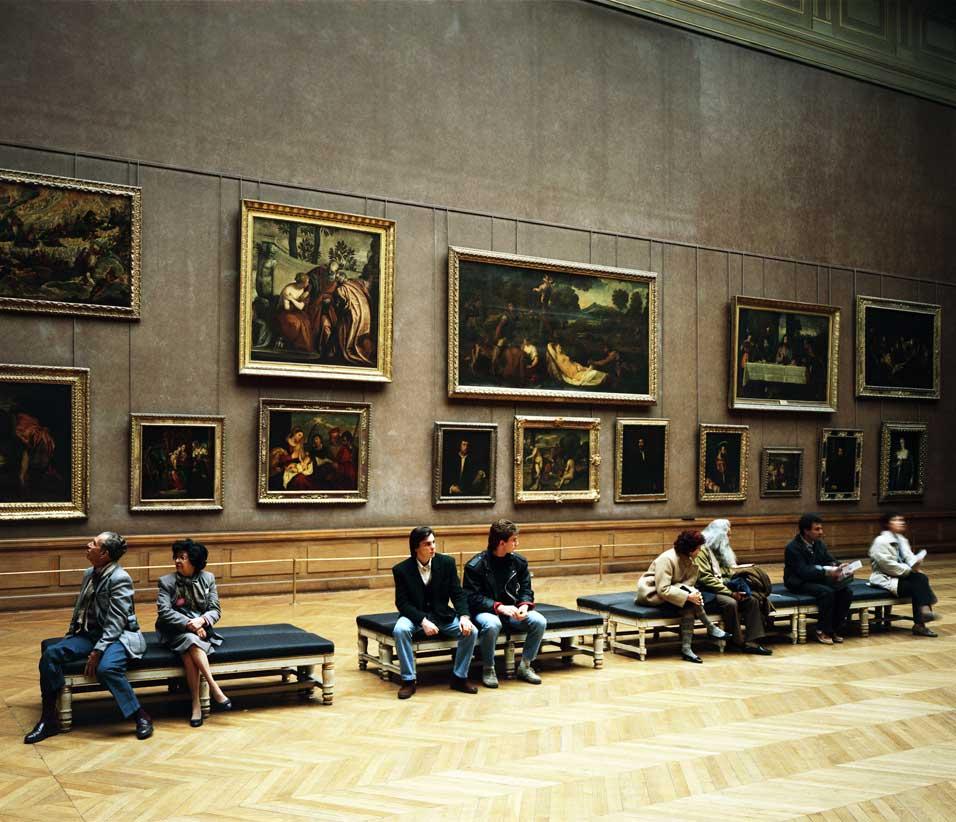 ThomasStruth-Louvre