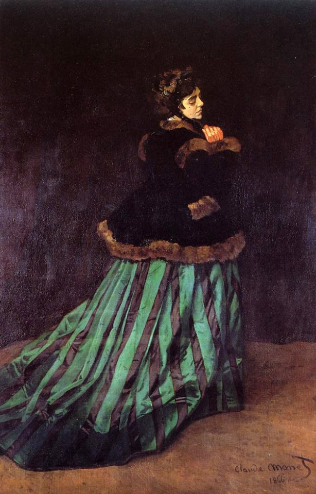Camille (1866)