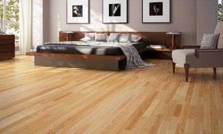 Guia de decoração: tipos de piso, as vantagens e desvantagens